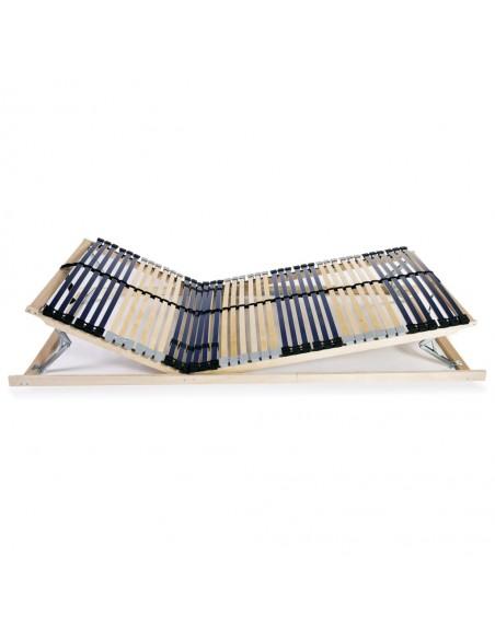 Lauko valg. baldų kompl., 5d., 79x79x74cm, alium., WPC, juodas | Lauko Baldų Komplektai | duodu.lt