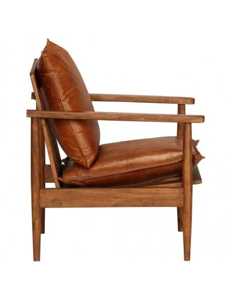 Sodo sofų kompl., 13d., tekstilen., aliuminis, juodas ir baltas | Lauko Baldų Komplektai | duodu.lt
