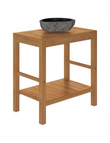 Pergolė, bambukas, 195x195x195 cm | Sodo Arkos, Treliažai, Dekoratyviniai Medžiai ir Vijokliai | duodu.lt
