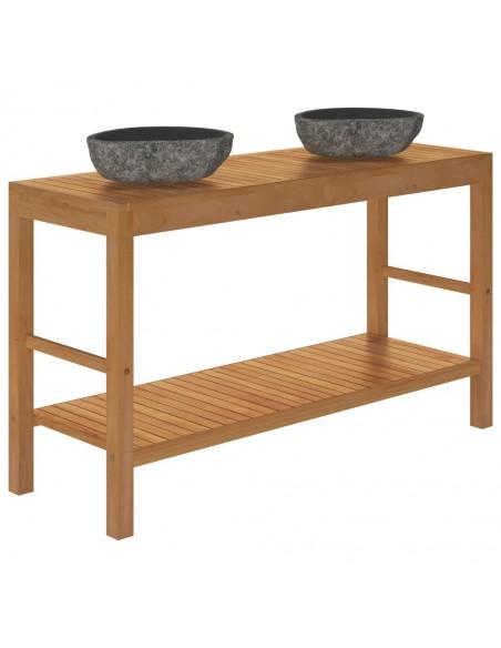 Pergolė, bambukas, 195x195x195 cm   Sodo Arkos, Treliažai, Dekoratyviniai Medžiai ir Vijokliai   duodu.lt