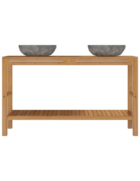 Pergolė, bambukas, 385x40x205cm | Sodo Arkos, Treliažai, Dekoratyviniai Medžiai ir Vijokliai | duodu.lt