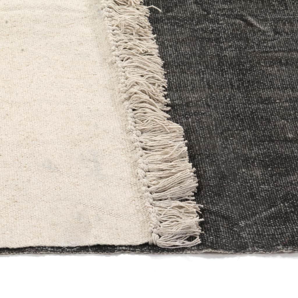 Saulės gultas, 3d., tekstilenas, juodas    Šezlongai   duodu.lt