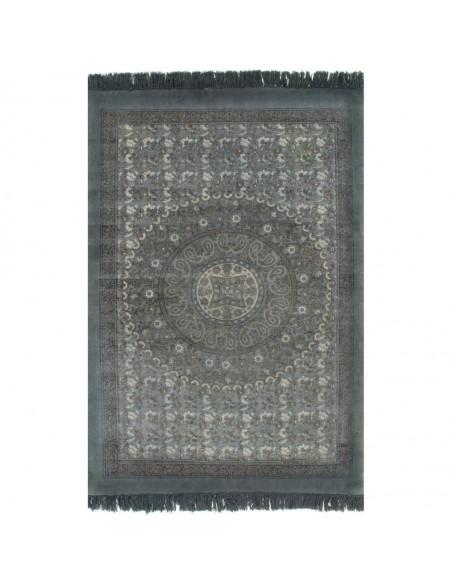 Lauko baldų komplektas, 29 dalių, poliratanas, juodas  | Lauko Baldų Komplektai | duodu.lt