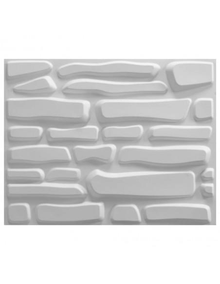 Lauko saulės gultas su stogeliu, pilkas, plienas, 58x189x27cm    Šezlongai   duodu.lt