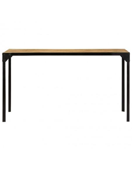 Terasos kėdės, atlošiamos, 2vnt., pilka, plienas, 69x61x94cm  | Šezlongai | duodu.lt