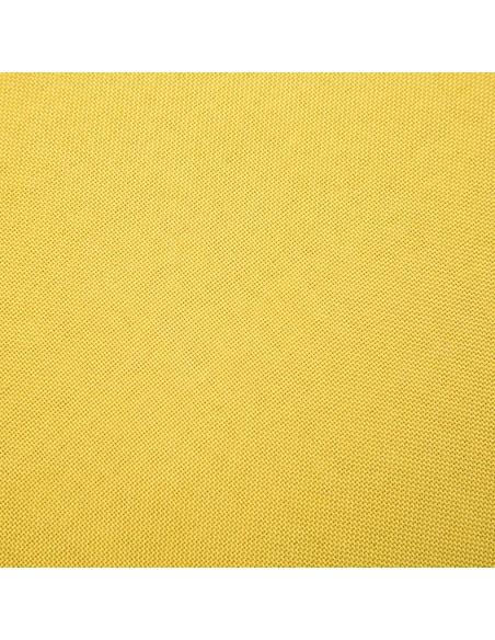 Pakabinamas skėtis nuo saulės, 300x300cm, medin. kotas, baltas | Lauko Skėčiai Ir Tentai | duodu.lt