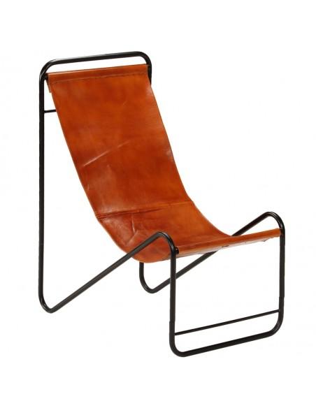 Lauko sofų komplektas, 14 d., poliratanas, WPC, juodas | Lauko Baldų Komplektai | duodu.lt