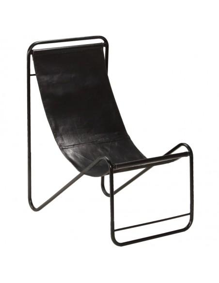 Lauko baldų komplektas, poliratanas, 22 d., WPC, juodas | Lauko Baldų Komplektai | duodu.lt