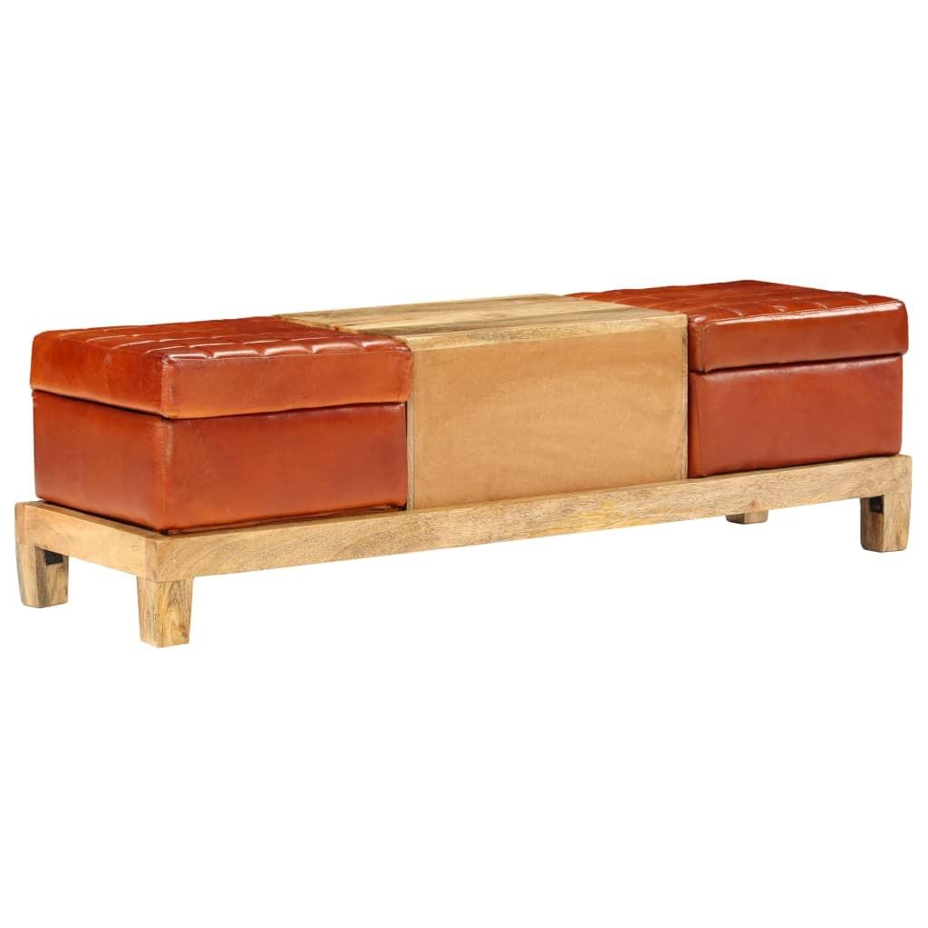 Sodo baldų komplektas, 12 dalių, poliratanas, juodas  | Lauko Baldų Komplektai | duodu.lt
