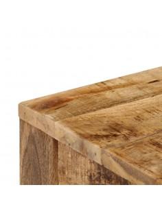 Atlošiama sodo kėdė, tikmedžio mediena   Lauko Kėdės   duodu.lt