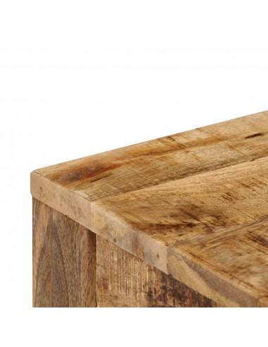 Atlošiama sodo kėdė, tikmedžio mediena | Lauko Kėdės | duodu.lt