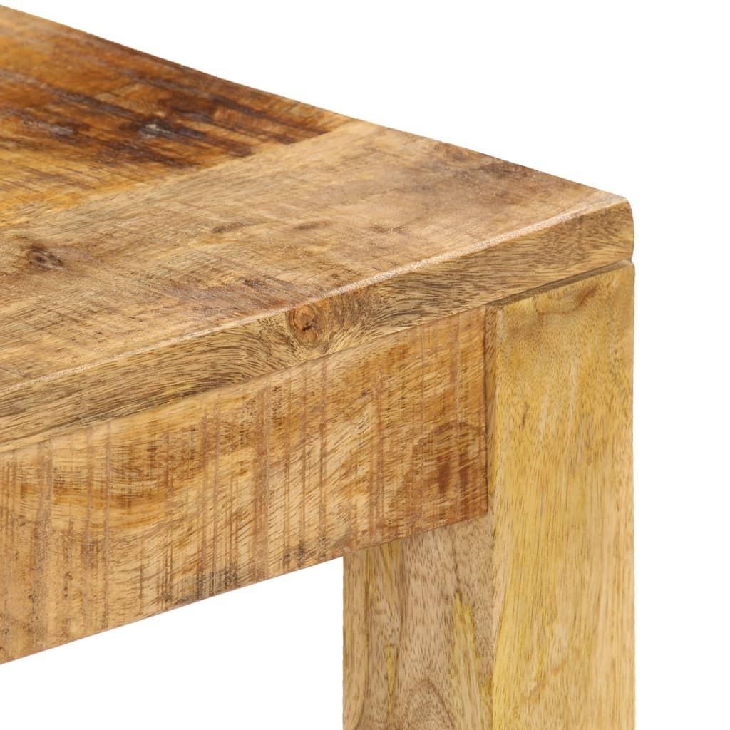 Atlošiamos sodo kėdės, 2 vnt., tikmedžio mediena   Lauko Kėdės   duodu.lt