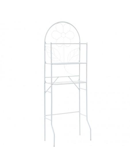 Batavia Kavos staliukas, tikmedis, 90x50x45cm | Lauko Staliukai | duodu.lt