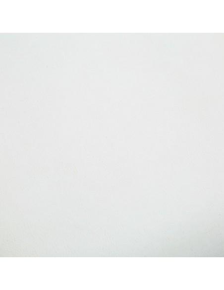 Sodo poilsio baldų kompl., 14 d., 8 žmonėms, polirat., rudas  | Lauko Baldų Komplektai | duodu.lt