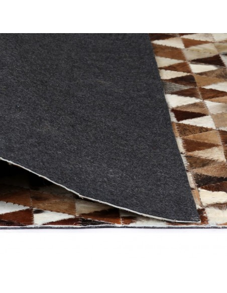 Tampri staltiesė, 2 vnt., Skersmuo 70 cm, Antracito spalvos | Baldų Užvalkalai | duodu.lt