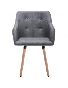 Lauko baldų komplektas, 13 dalių, poliratanas, juodas  | Lauko Baldų Komplektai | duodu.lt