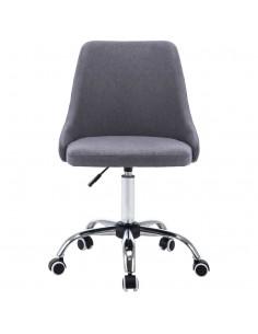Sodo kėdės, 2 vnt., poliratanas, baltos sp. 58x61x88cm | Lauko Kėdės | duodu.lt