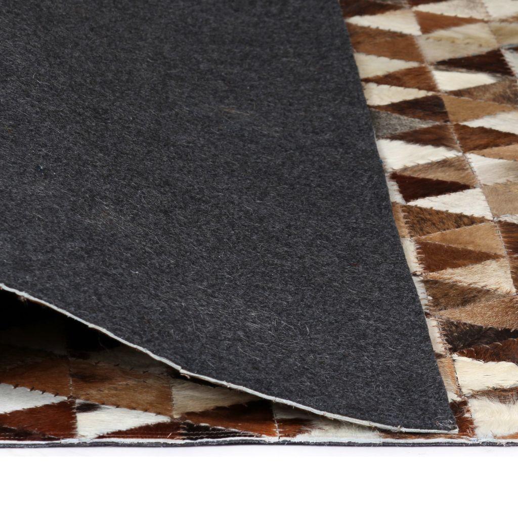 Tampri staltiesė, 2 vnt., Skersmuo 60 cm, Žalios spalvos | Baldų Užvalkalai | duodu.lt
