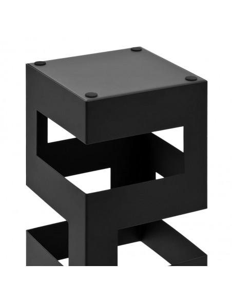 Sodo palapinė/tentas, šešiakampė, smėlio sp., 323x265cm | Tentai ir Pavėsinės | duodu.lt