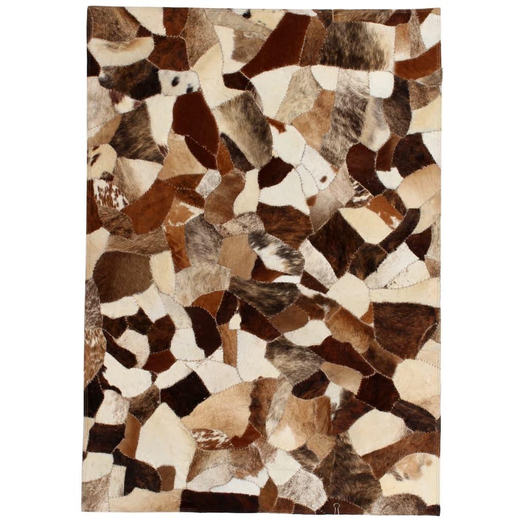 Pietų stalo servetėlės, 10 vnt., kremo spalvos, 50x50 cm | Medžiaginės servetėlės | duodu.lt