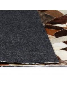 Pietų stalo servetėlės, 25 vnt., kremo spalvos, 50x50 cm | Medžiaginės servetėlės | duodu.lt