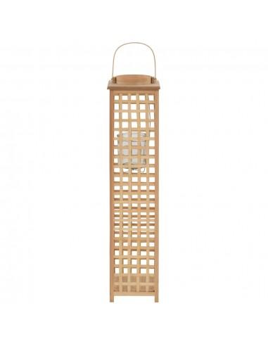 Pagalvėlė sodo suoliukui, antracito sp., 100x50x3cm | Kėdžių ir Sofos Pagalvėlės | duodu.lt