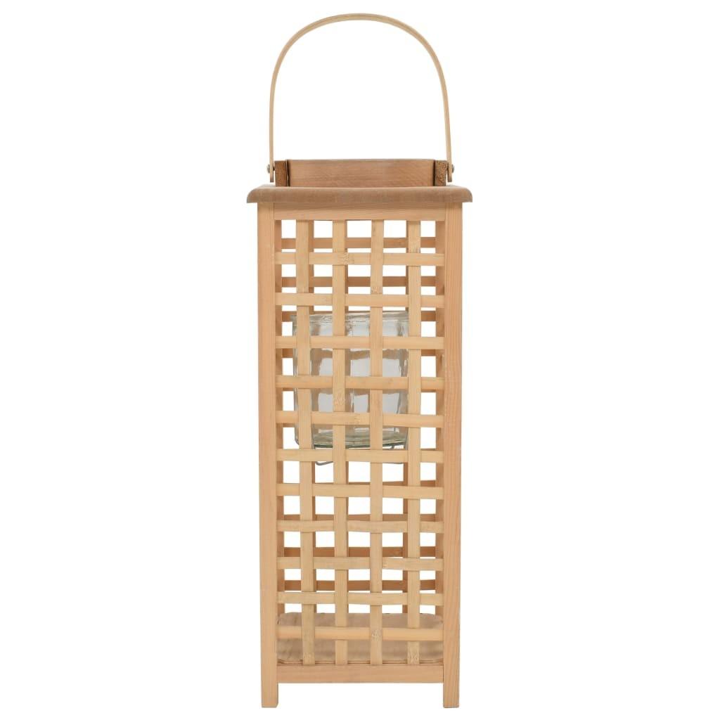 Pagalvėlė sodo suoliukui, antracito sp., 120x50x3cm | Kėdžių ir Sofos Pagalvėlės | duodu.lt