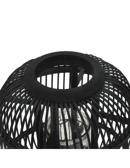 Pagalvėlė sodo suoliukui, antracito sp., 150x50x3cm | Kėdžių ir Sofos Pagalvėlės | duodu.lt
