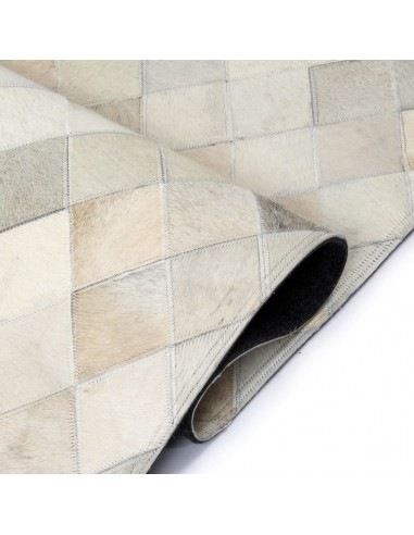 Pietų stalo servetėlės, 50 vnt., kremo spalvos, 50x50 cm | Medžiaginės servetėlės | duodu.lt