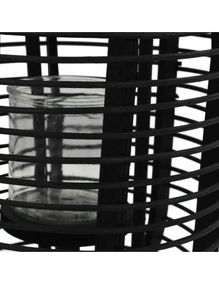 Pagalvėlė sodo suoliukui, antracito sp., 180x50x3cm | Kėdžių ir Sofos Pagalvėlės | duodu.lt