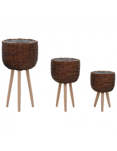 Pagalvėlė sodo suoliukui, pilka, 150x50x3cm | Kėdžių ir Sofos Pagalvėlės | duodu.lt