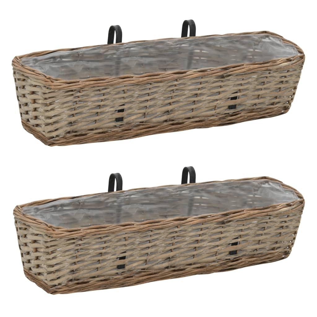 Pagalvėlė sodo suoliukui, kreminė, 100x50x3cm | Kėdžių ir Sofos Pagalvėlės | duodu.lt