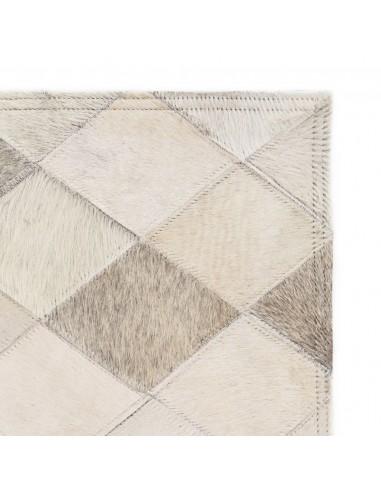 Pietų stalo servetėlės, 100 vnt., kremo spalvos, 50x50 cm | Medžiaginės servetėlės | duodu.lt