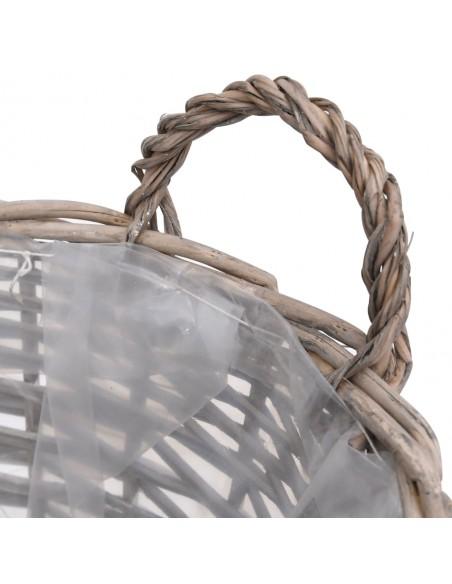 Pagalvėlė sodo suoliukui, kreminė, 150x50x3cm   Kėdžių ir Sofos Pagalvėlės   duodu.lt