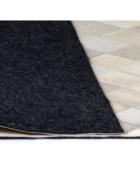 Pietų stalo servetėlės, 10 vnt., vyšninės spalvos, 50x50 cm | Medžiaginės servetėlės | duodu.lt