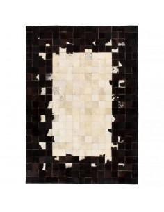 Pietų stalo servetėlės, 25 vnt., vyšninės spalvos, 50x50 cm | Medžiaginės servetėlės | duodu.lt
