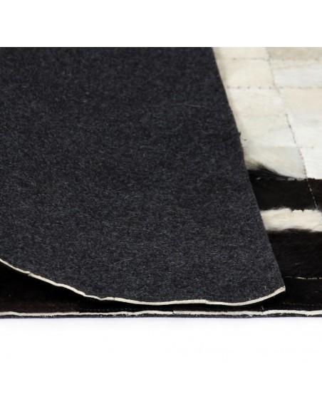 Pietų stalo servetėlės, 100 vnt., vyšninės spalvos, 50x50 cm | Medžiaginės servetėlės | duodu.lt