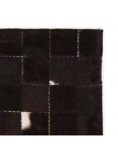 Staltiesės, 5 vnt., kremo spalvos, 100x100 cm | Baldų Užvalkalai | duodu.lt