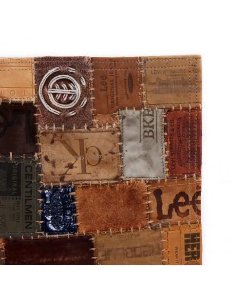 Staltiesės, 5 vnt., kremo spalvos, 130x130 cm | Baldų Užvalkalai | duodu.lt