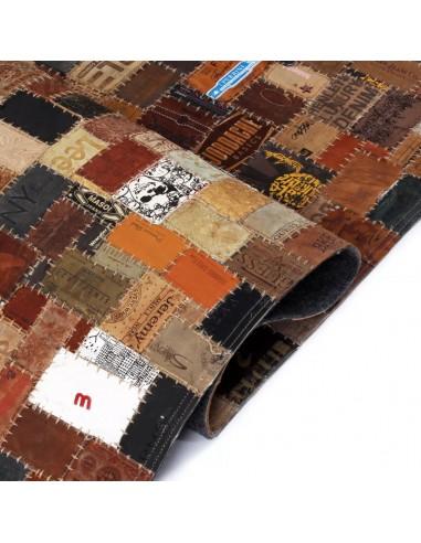 Staltiesės, 5 vnt., kremo spalvos, 170x130 cm | Baldų Užvalkalai | duodu.lt