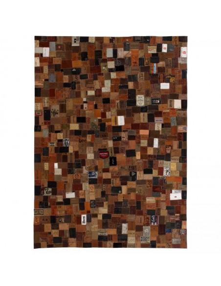 Staltiesės, 5 vnt., kremo spalvos, 220x130 cm | Baldų Užvalkalai | duodu.lt