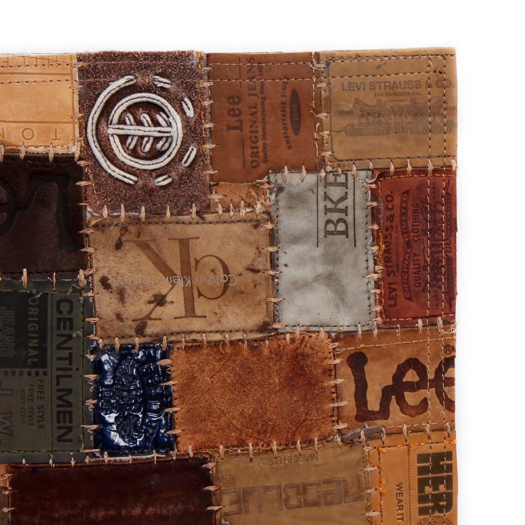 Staltiesės, 5 vnt., kremo spalvos, 250x130 cm | Baldų Užvalkalai | duodu.lt