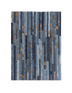 Staltiesės, 5 vnt., vyšninės spalvos, 100x100 cm | Baldų Užvalkalai | duodu.lt