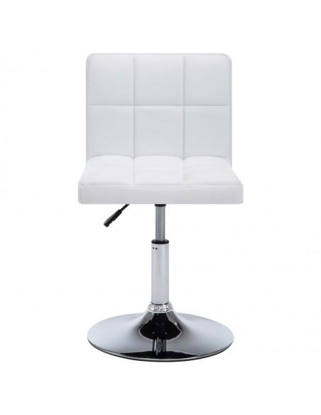 Lauko valgomojo stalas, 190x90x74cm, juodas | Lauko Staliukai | duodu.lt