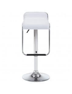Lauko valgomojo baldų kėdės, 6 vnt., juodos | Lauko Kėdės | duodu.lt