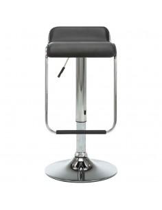Lauko stalas, 50x71cm, plienas, apvalus, pilkos sp. | Lauko Staliukai | duodu.lt
