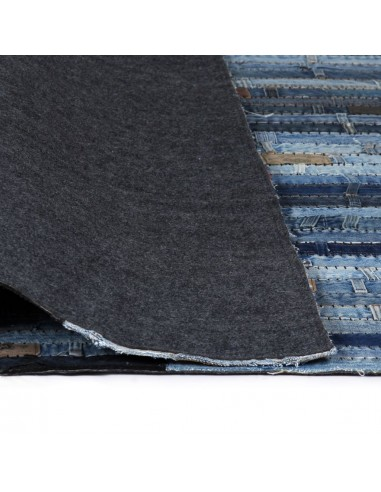 Staltiesės, 5 vnt., vyšninės spalvos, 190x130 cm | Baldų Užvalkalai | duodu.lt