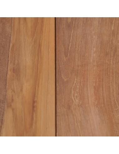 Sodo vazonas augalams, impreg. pušies mediena, 100x50x77cm   Puodai ir Vazonėliai   duodu.lt
