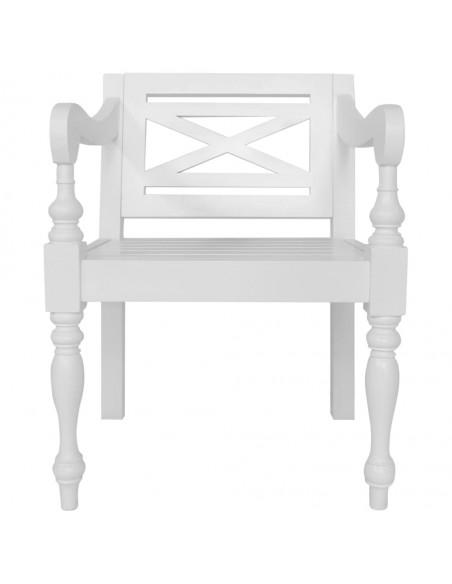 Sodo arka su varteliais, tvirta mediena, 120x60x205 cm | Sodo Arkos, Treliažai, Dekoratyviniai Medžiai ir Vijokliai | duodu.lt