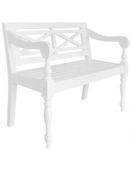 Lauko valgomojo baldų komplektas, 7d., masyvi akacijos mediena | Lauko Baldų Komplektai | duodu.lt